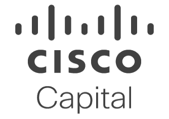 Cisco Capital Logo